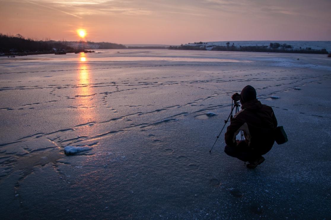 Take a photo2